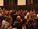 Podium 2011 - Plenum Fragerunde - thumbnail