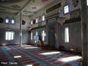 Moschee Buggingen Zairon_