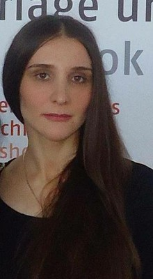 Mzhavia