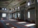Moschee Buggingen Zairon