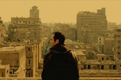 Film_letzte_Tage_Stadt
