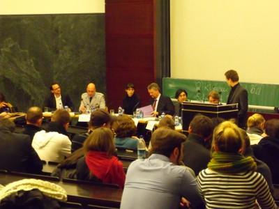 Podium: Olmo Gölz, Hptm. Hering, Erler, Poya, Röhlig - small