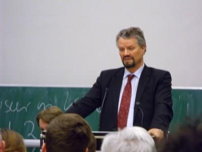 Gernot Erler - small