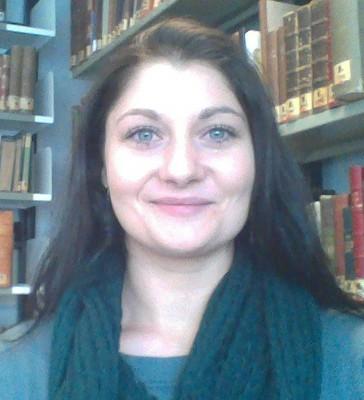 Josefine Polz