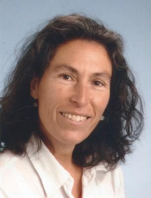 Yael Leshem-Nägele